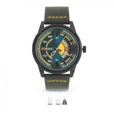 Wholesale bling metal watches