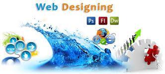Web designing online training in hyderabad