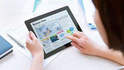 Get the Finest Ads Publishing Agency
