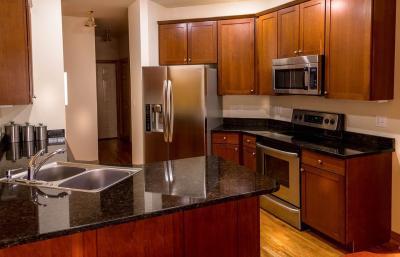 Refrigerator Repair  San Jose Service For Every Ma