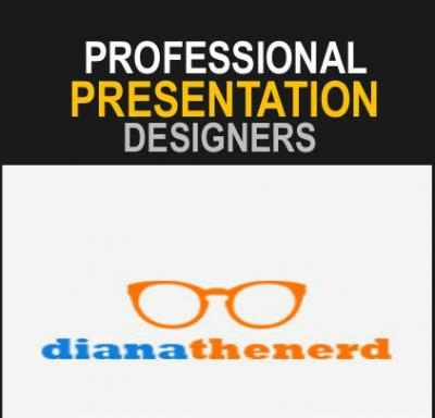 Avail Impressive Powerpoint Designing Service from