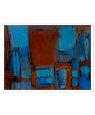 Original Contemporary Art For Sale | Original Art