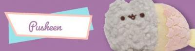 Meow Squishes is all set to surprise with Pusheen