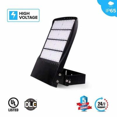 Brightest LED Flood Light - Price Dropped