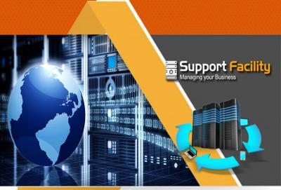Top Web Hosting Support Companies-Support Facility