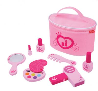 Buy Baby Toys In Wholesale At Little Smile!