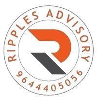 Ripples Advisory Pvt Ltd, Indore | Company & Contact