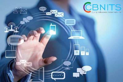 CBNITS- the leading IT Company in San Jose