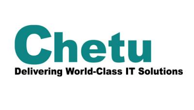 Hirings in Chetu, Noida