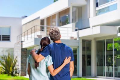home inspection services decatur IL