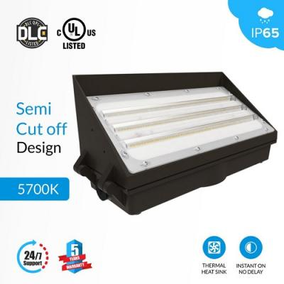 Best Outdoor LED Wall Pack For Sale - grab the off