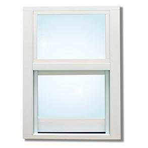 Elite Impact Windows