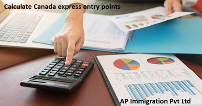 Best PR Visa immigration Consultant in Delhi