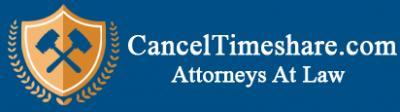 Timeshare Attorney Florida