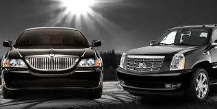 Waterloo Airport Taxi Services