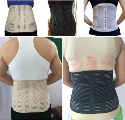 Back Support Belts from Thailand