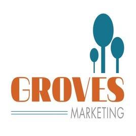 Groves Marketing – Fast Casual Restaurant Marketin