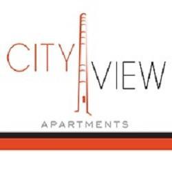 Nashville Apartments