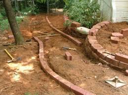 Landscape Contractors Atlanta