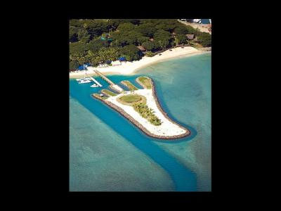 Fiji tourist attractions | Tours in Fiji