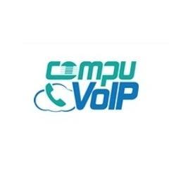 Compu Phone Inc