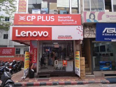 Laptop store in jaipur