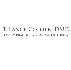 T. Lance Collier, DMD - Dentist in Columbus