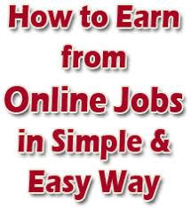 Excellent Opportunity to Earn Rs.1000/- daily