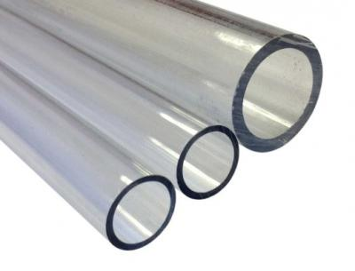 Buy the Best Quality Polycarbonate Products Online