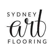 Contact the Best Premium Flooring Supplier