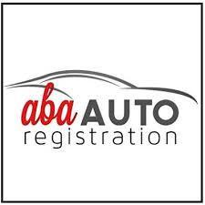 Online Auto Registration Services