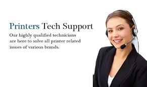 Fix Your Common Sony Printer Problems with Our Exp