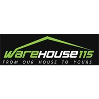 Buy Wholesale Skin Care Products From Warehouse115