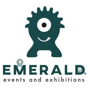 Exhibition Companies in Dubai