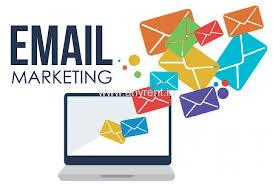 Send 3 Million Emails every month in just $99.99/