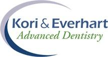 Looking For Local General Dentistry Franklin OH ?