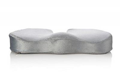 30% off on Orthopedic Seat Cushion Non Slip