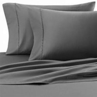 Perfect Match For Bedroom Linen Pillowcases - Aany