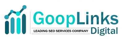 Best SEO Marketing Services & Web Devolopment