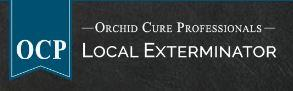 OCP Bed Bug Exterminator Detroit MI - Bed Bug Removal
