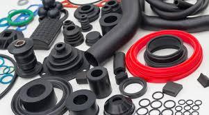 Lusida Rubber Products Inc: Quality at its best