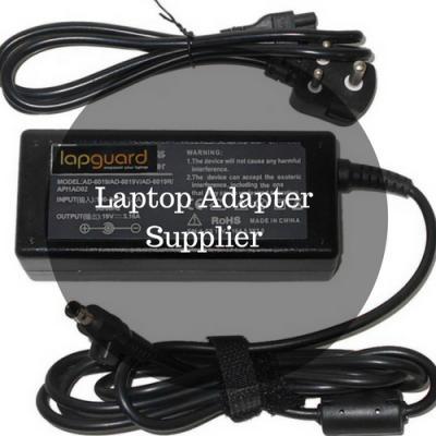 Laptop Adapter Supplier