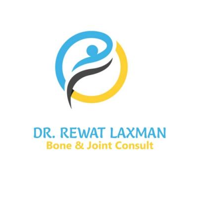 Best Knee Replacement surgeon in koramangala