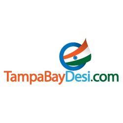 TampaBayDesi - Tampa Bay Indian Music Events