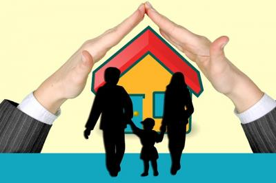 Get Home Insurance plans in Dubai at Competitive