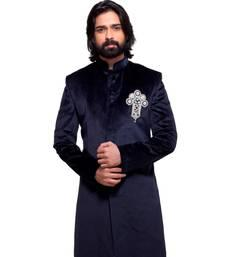 Shop Indian Sherwani for Men with 50% Discount