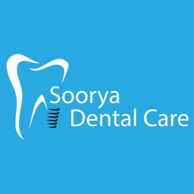 Soorya Dental care - Dental Implant cost in India