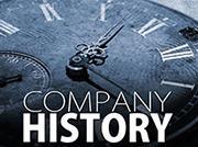 Condata Global AP - Profit Recovery Audit Florida