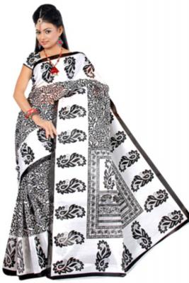 Mirraw - Cotton Sarees Online Shopping