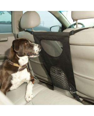 Best Vehicle Barriers for Dog